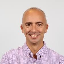 Fabrice Canel